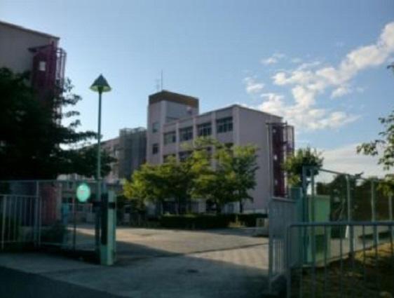 物件番号: 1111288641  神戸市須磨区妙法寺字池ノ中 1LDK アパート 画像20