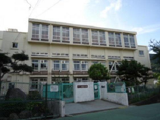 物件番号: 1111289901 ガーデン北六甲  神戸市北区有野町唐櫃 2LDK マンション 画像20