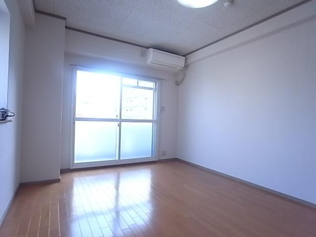物件番号: 1111275242 ドミール神戸  神戸市兵庫区上沢通7丁目 1K マンション 画像5