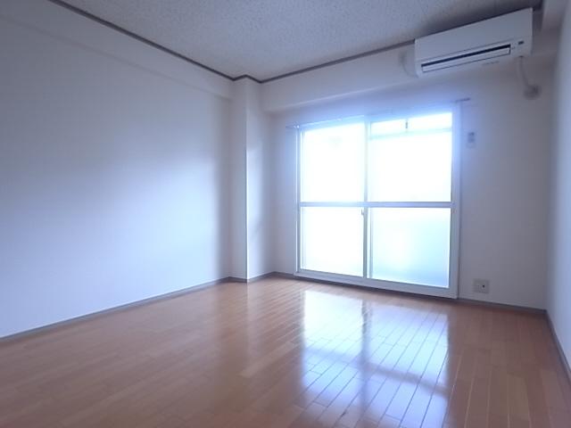 物件番号: 1111275242 ドミール神戸  神戸市兵庫区上沢通7丁目 1K マンション 画像1
