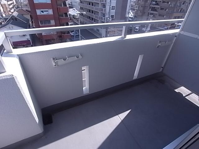 物件番号: 1111275242 ドミール神戸  神戸市兵庫区上沢通7丁目 1K マンション 画像13