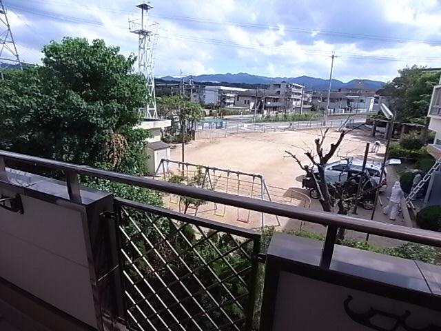 物件番号: 1111255105  神戸市北区有野町有野 2DK ハイツ 画像14