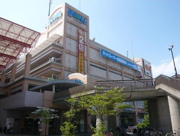 物件番号: 1111274635  神戸市北区藤原台中町2丁目 3LDK テラスハウス 画像25