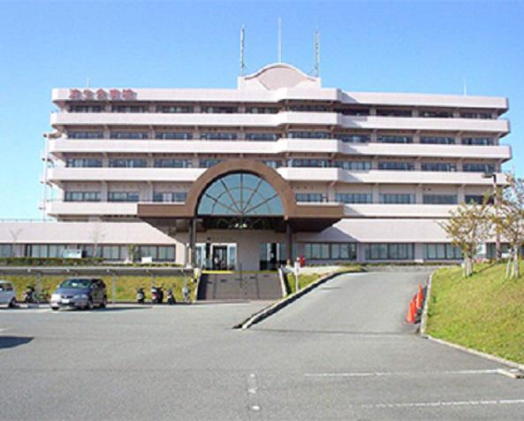 物件番号: 1111274635  神戸市北区藤原台中町2丁目 3LDK テラスハウス 画像26