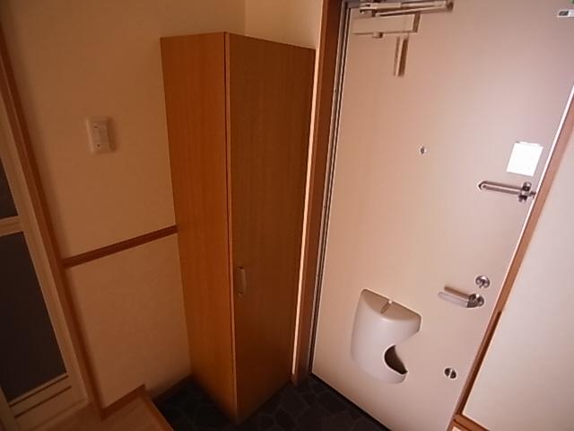 物件番号: 1111265834  神戸市長田区大塚町1丁目 1K アパート 画像8