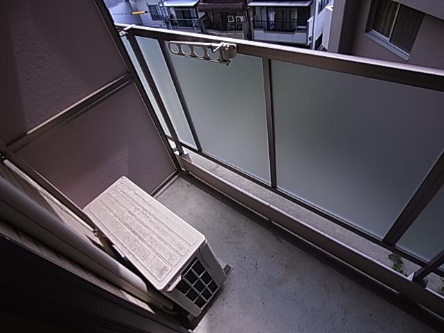 物件番号: 1111265834  神戸市長田区大塚町1丁目 1K アパート 画像9