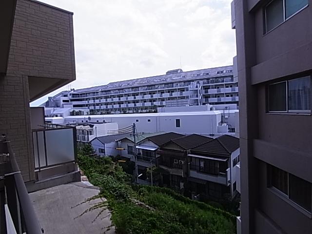 物件番号: 1111265834  神戸市長田区大塚町1丁目 1K アパート 画像10