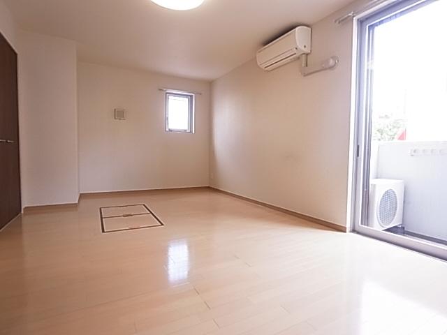 物件番号: 1111291562  神戸市長田区御蔵通6丁目 1K マンション 画像13