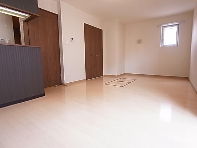 物件番号: 1111291562  神戸市長田区御蔵通6丁目 1K マンション 画像14