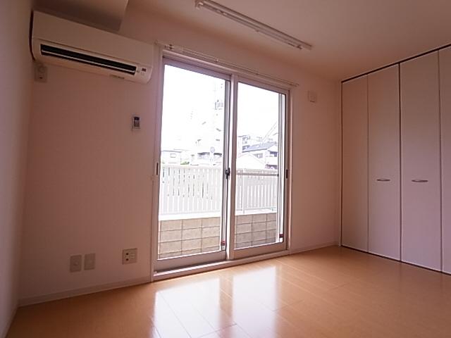 物件番号: 1111283993  神戸市須磨区松風町4丁目 1K ハイツ 画像1