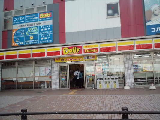 物件番号: 1111283993  神戸市須磨区松風町4丁目 1K ハイツ 画像24
