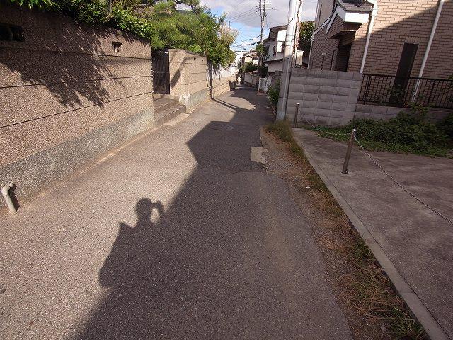 物件番号: 1111284472  神戸市須磨区月見山町2丁目 1DK ハイツ 画像13