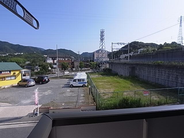 物件番号: 1111286620  神戸市北区有野中町1丁目 3LDK テラスハウス 画像10