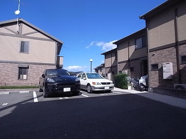 物件番号: 1111286620  神戸市北区有野中町1丁目 3LDK テラスハウス 画像13
