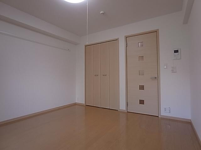 物件番号: 1111260745 フランパルクミナト  神戸市兵庫区永沢町2丁目 1K マンション 画像1