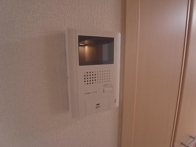 物件番号: 1111249110  神戸市北区八多町中 1K ハイツ 画像12
