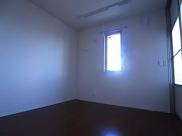 物件番号: 1111286676 フラット松原  神戸市兵庫区松原通1丁目 1LDK ハイツ 画像5