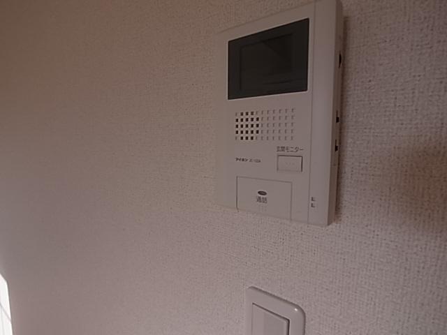 物件番号: 1111245986 ラ・フェリーチェⅡ  神戸市北区有野町有野 1SLDK ハイツ 画像11