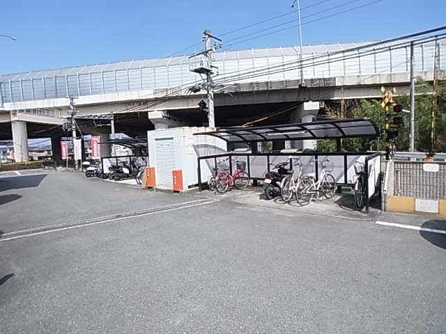物件番号: 1111284403  神戸市北区有野町二郎 3DK ハイツ 画像14