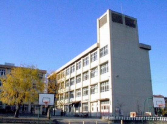 物件番号: 1111246676 グリーンハイツ  神戸市北区八多町附物 2LDK ハイツ 画像20