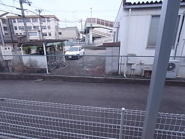 物件番号: 1111287018  神戸市北区八多町附物 2LDK ハイツ 画像10
