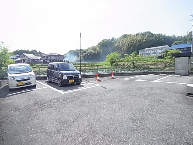 物件番号: 1111246676 グリーンハイツ  神戸市北区八多町附物 2LDK ハイツ 画像11