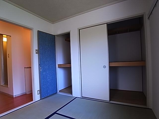 物件番号: 1111212838  神戸市垂水区塩屋町4丁目 2DK ハイツ 画像5