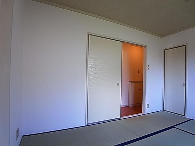 物件番号: 1111212838  神戸市垂水区塩屋町4丁目 2DK ハイツ 画像19