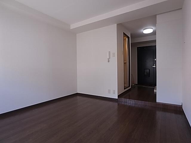 物件番号: 1111284816  神戸市兵庫区水木通4丁目 1K マンション 画像4