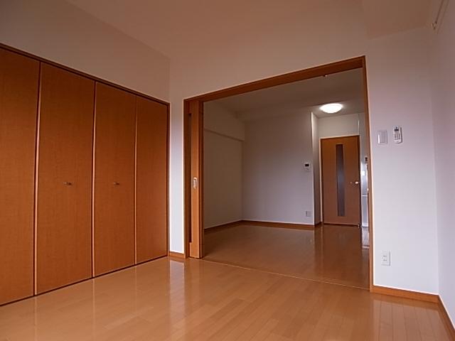 物件番号: 1111291530  神戸市兵庫区小松通2丁目 1LDK マンション 画像16