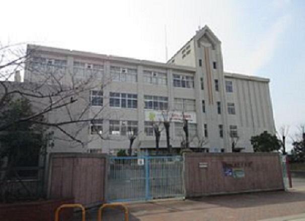 物件番号: 1111291530  神戸市兵庫区小松通2丁目 1LDK マンション 画像21