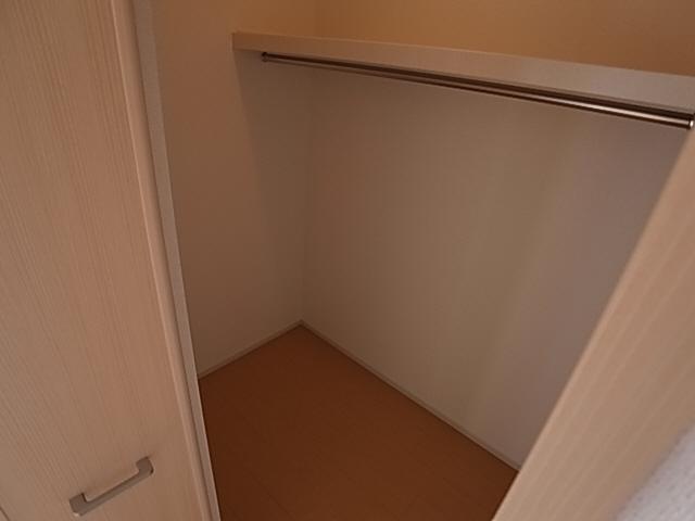 物件番号: 1111282122  神戸市北区青葉台 2LDK テラスハウス 画像5