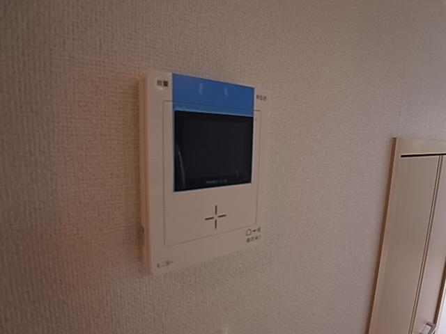 物件番号: 1111282122  神戸市北区青葉台 2LDK テラスハウス 画像12