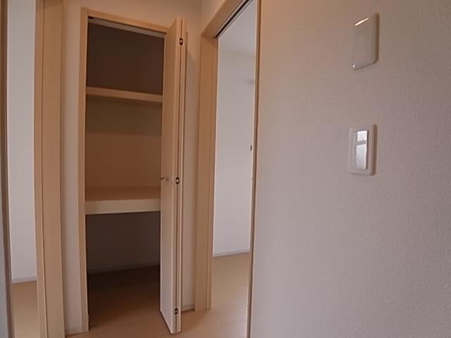 物件番号: 1111282122  神戸市北区青葉台 2LDK テラスハウス 画像17