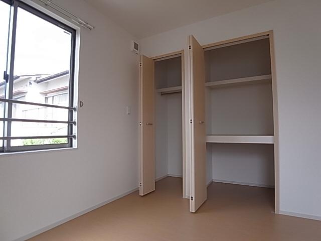 物件番号: 1111282122  神戸市北区青葉台 2LDK テラスハウス 画像18