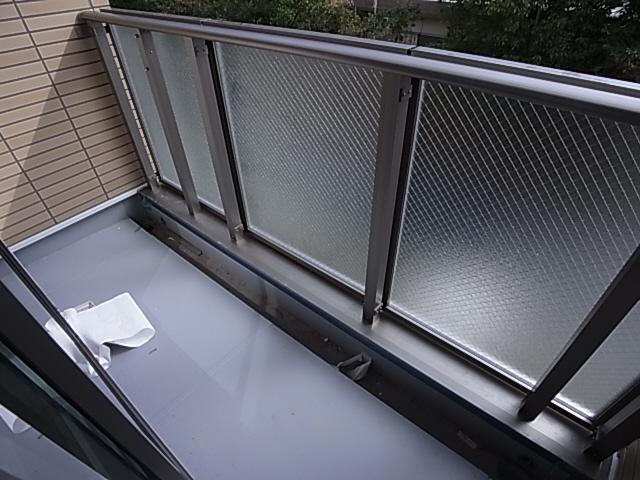 物件番号: 1111282122  神戸市北区青葉台 2LDK テラスハウス 画像9