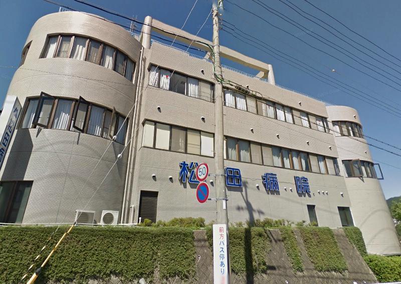 物件番号: 1111282122  神戸市北区青葉台 2LDK テラスハウス 画像26