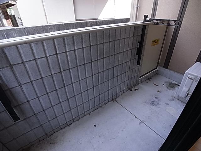物件番号: 1111258235  神戸市垂水区塩屋町3丁目 1K マンション 画像11