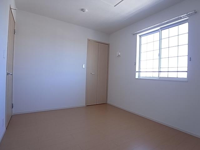 物件番号: 1111243970 カーサ・フェリーチェⅢ・Ⅳ  神戸市北区上津台2丁目 2LDK ハイツ 画像4