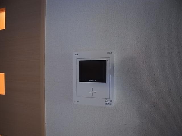 物件番号: 1111291507  神戸市北区有野町有野 2DK ハイツ 画像11