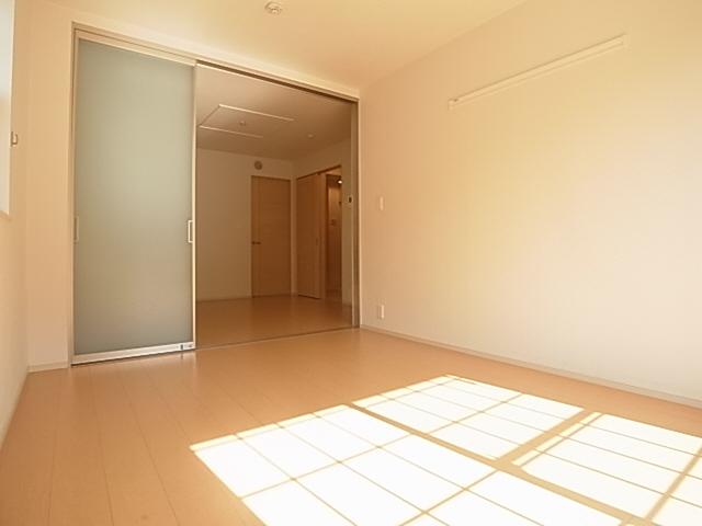 物件番号: 1111215611  神戸市北区上津台2丁目 2DK ハイツ 画像19