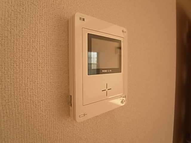 物件番号: 1111215611  神戸市北区上津台2丁目 2DK ハイツ 画像28