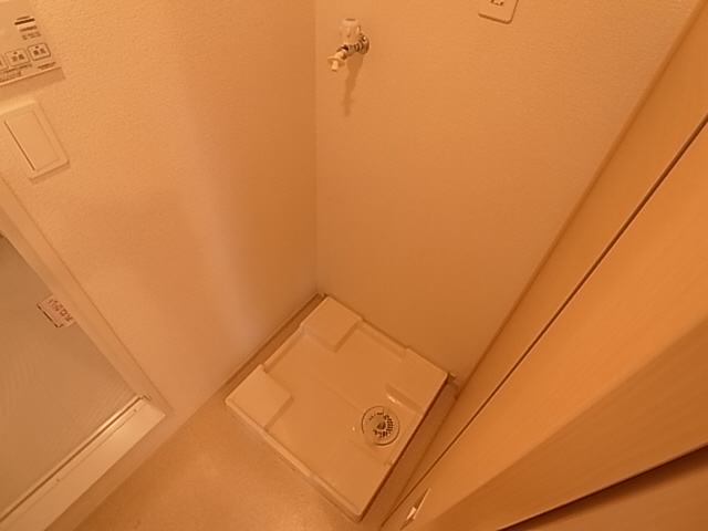 物件番号: 1111215611  神戸市北区上津台2丁目 2DK ハイツ 画像32