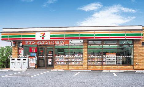 物件番号: 1111243970 カーサ・フェリーチェⅢ・Ⅳ  神戸市北区上津台2丁目 2LDK ハイツ 画像24