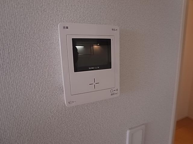 物件番号: 1111284227 カーサ・アルドーレⅡ  神戸市北区上津台2丁目 2LDK ハイツ 画像11