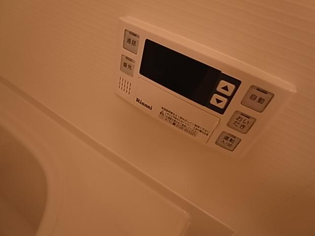 物件番号: 1111284227 カーサ・アルドーレⅡ  神戸市北区上津台2丁目 2LDK ハイツ 画像18