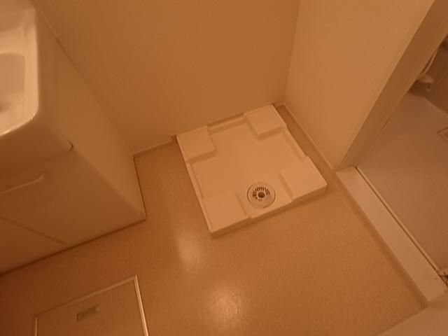 物件番号: 1111284227 カーサ・アルドーレⅡ  神戸市北区上津台2丁目 2LDK ハイツ 画像27