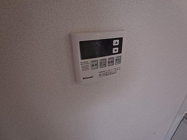 物件番号: 1111284227 カーサ・アルドーレⅡ  神戸市北区上津台2丁目 2LDK ハイツ 画像36