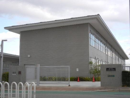 物件番号: 1111284227 カーサ・アルドーレⅡ  神戸市北区上津台2丁目 2LDK ハイツ 画像20