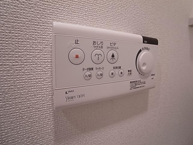 物件番号: 1111291536  神戸市須磨区村雨町4丁目 1LDK マンション 画像11